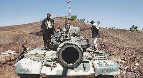 Yémen: 4500 violations en moins d'un mois
