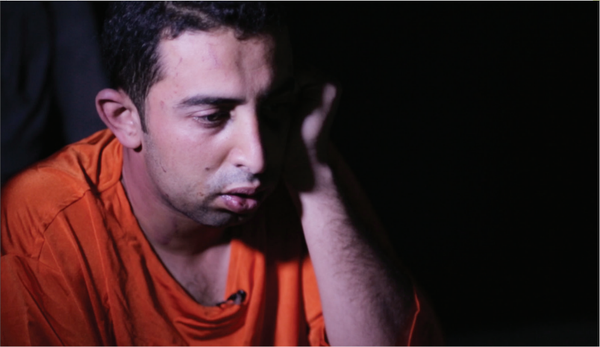 Exécution du pilote jordanien: Amman promet une riposte «terrible»