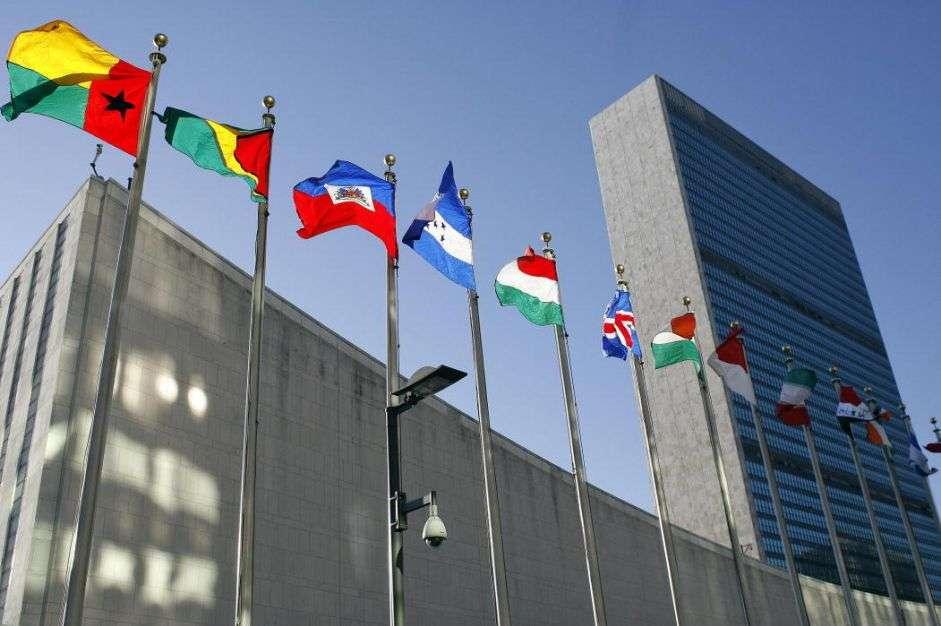 Le Secrétaire général de l'ONU a commis une erreur en retirant  Israël de la liste de la honte
