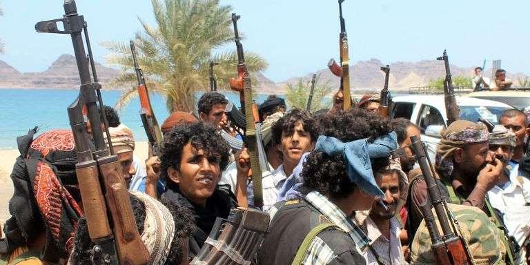 Les bombardements reprennent au Yémen après la fin de la trêve