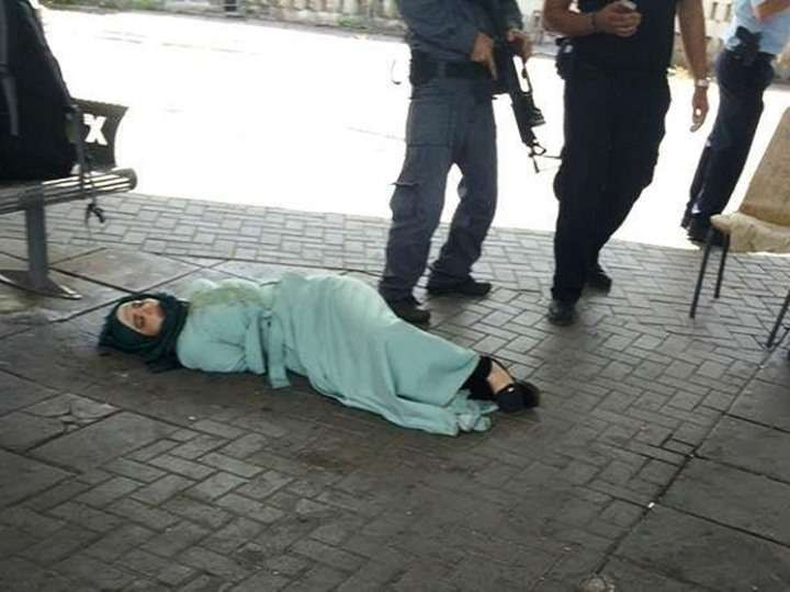 Euro-Med Monitor Calls on International Community to Halt Israel's Extrajudicial Executions