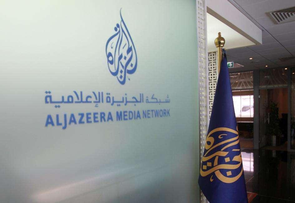 وسائل إعلام تتعرض للحجب والتهديد في سياق الخلاف مع قطر