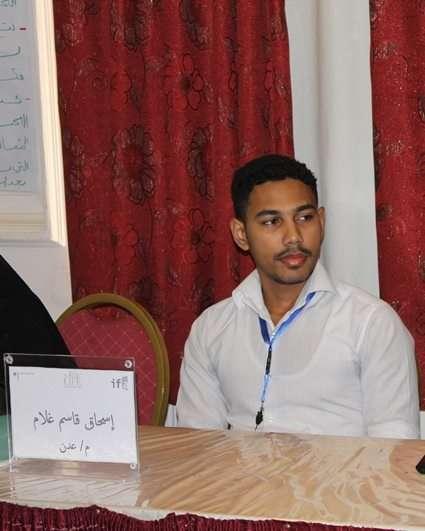 اليمن: الأورومتوسطي يدين الممارسات المقيدة لحرية الدين والمعتقد