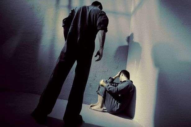 ليبيا: شهادات الاغتصاب والتعذيب الوحشي مرعبة