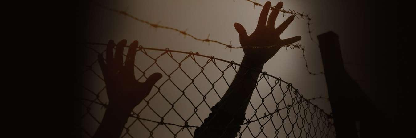 Euro-Med Monitor: Algeria should stop detaining Palestinian refugees, treat them as asylum seekers