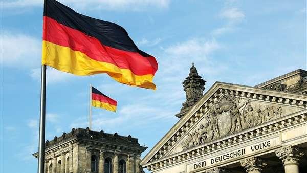 Richard Falk appelle l'Allemagne à mettre fin à sa politique de refus de soutien des droits des Palestiniens dans le contexte du procès des militants du BDS
