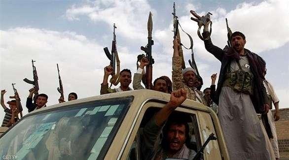 الأورومتوسطي يوجه رسالة عاجلة لمجموعة العمل المعنية بالاختفاء القسري بشأن ملف المختطفين في اليمن