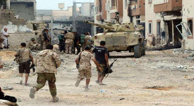 الأورومتوسطي يخاطب مقرر الأمم المتّحدة لتوفير الحماية لقاضٍ ليبي تلقّى تهديّدات بالقتل