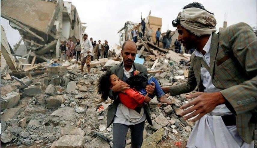 الأورومتوسطي يوثّق عمليات قتل جماعي للمدنيين في محافظة الضالع جنوبي اليمن