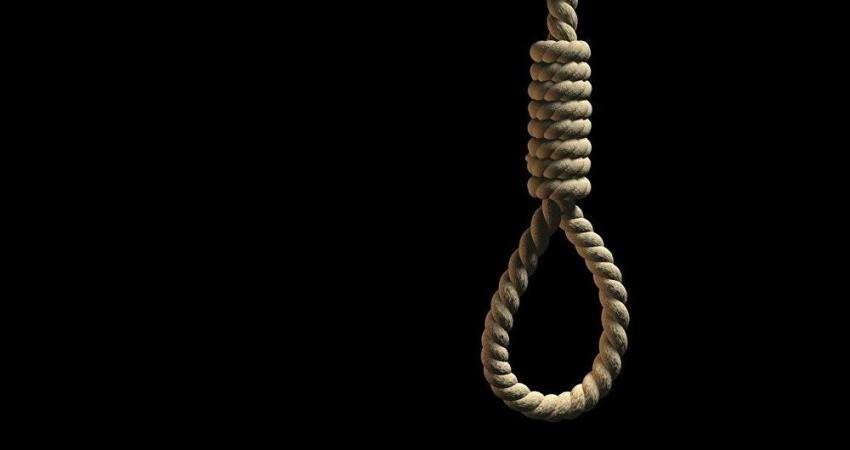 بيان مشترك: أوقفوا تنفيذ عقوبة الإعدام بحق الأبرياء في اليمن