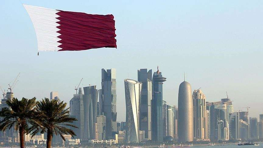 Qatar's violation of freedom of opinion and association laws undermines fundamental individual rights