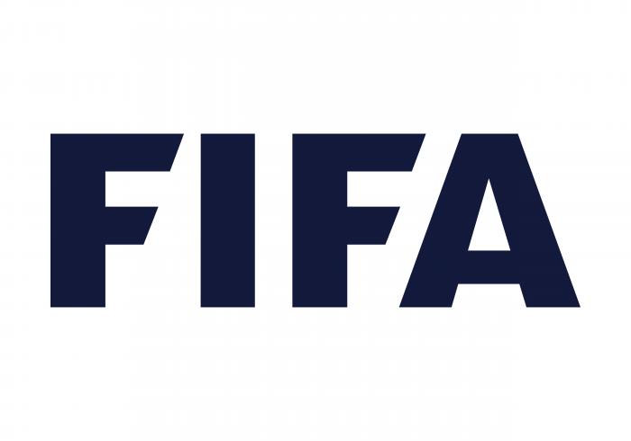 Euro-Med : la FIFA ferme les yeux sur la perturbation par Israël du match de football palestinien en violation du droit international