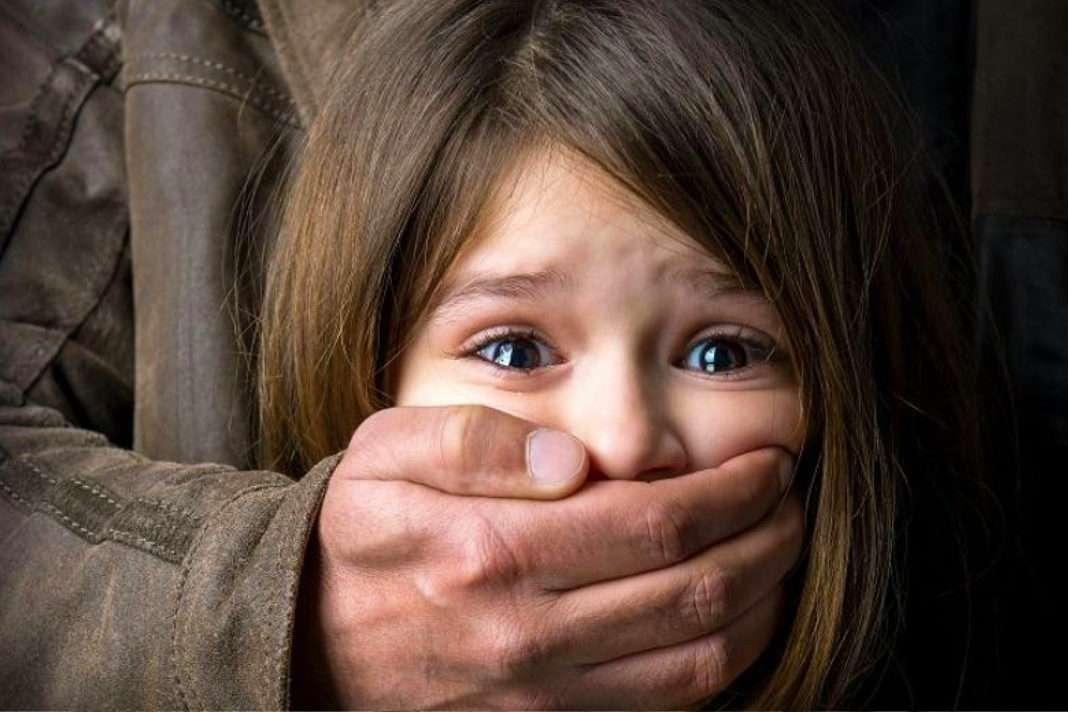 Maroc : Indulgence honteuse pour punir les violeurs des mineurs