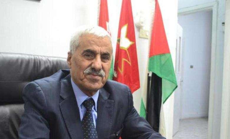 الأردن.. ممارسات تعسّفية تقوّض هامش الديمقراطية الضيّق في البلاد