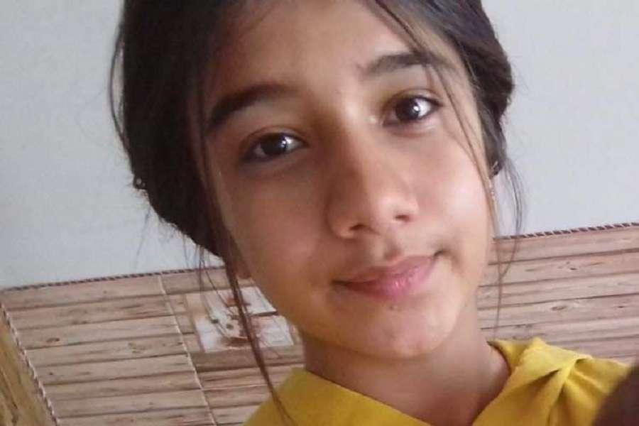سوريا.. اختطاف (قسد) طفلة يكشف تنصّلها من التزاماتها الأممية