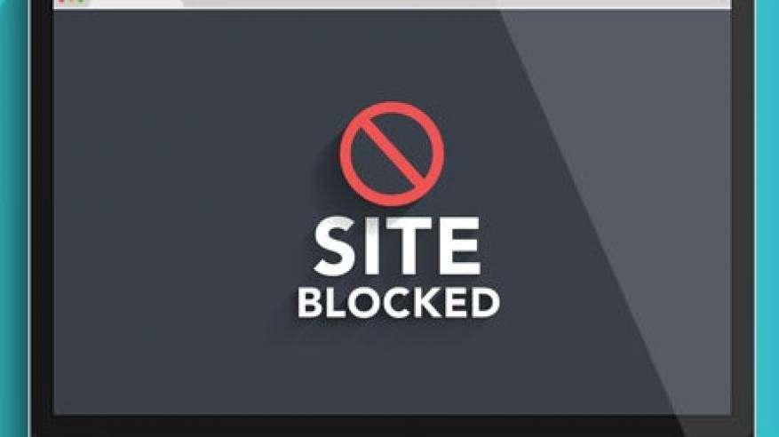 لبنان: حجب موقع إلكتروني يتيح الوصول إلى السجلات العامة دون سند قانوني