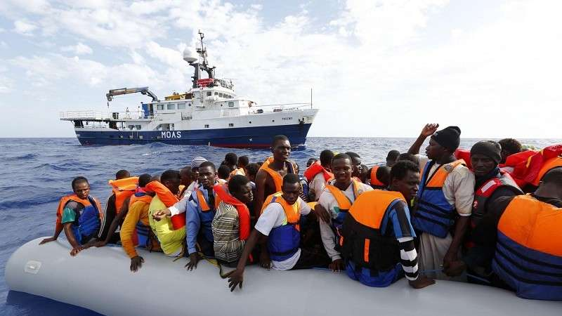 Italy.. New migration provisions represent modest yet positive sign of reform