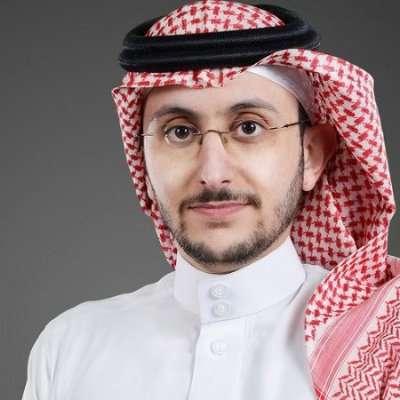 السعودية: الحكم الجائر بحبس الزامل يفتقد لمعايير المحاكمة العادلة ويكرّس قمع الحريات