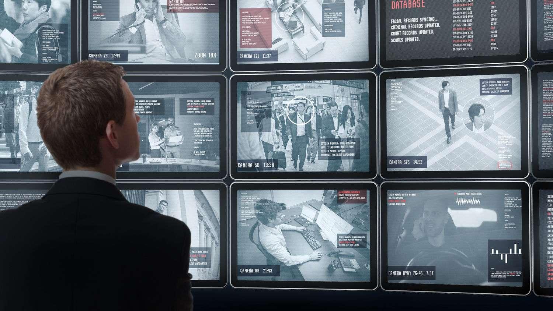 EU Should Fully Ban Sale of Cyber-surveillance Goods to Repressive Regimes