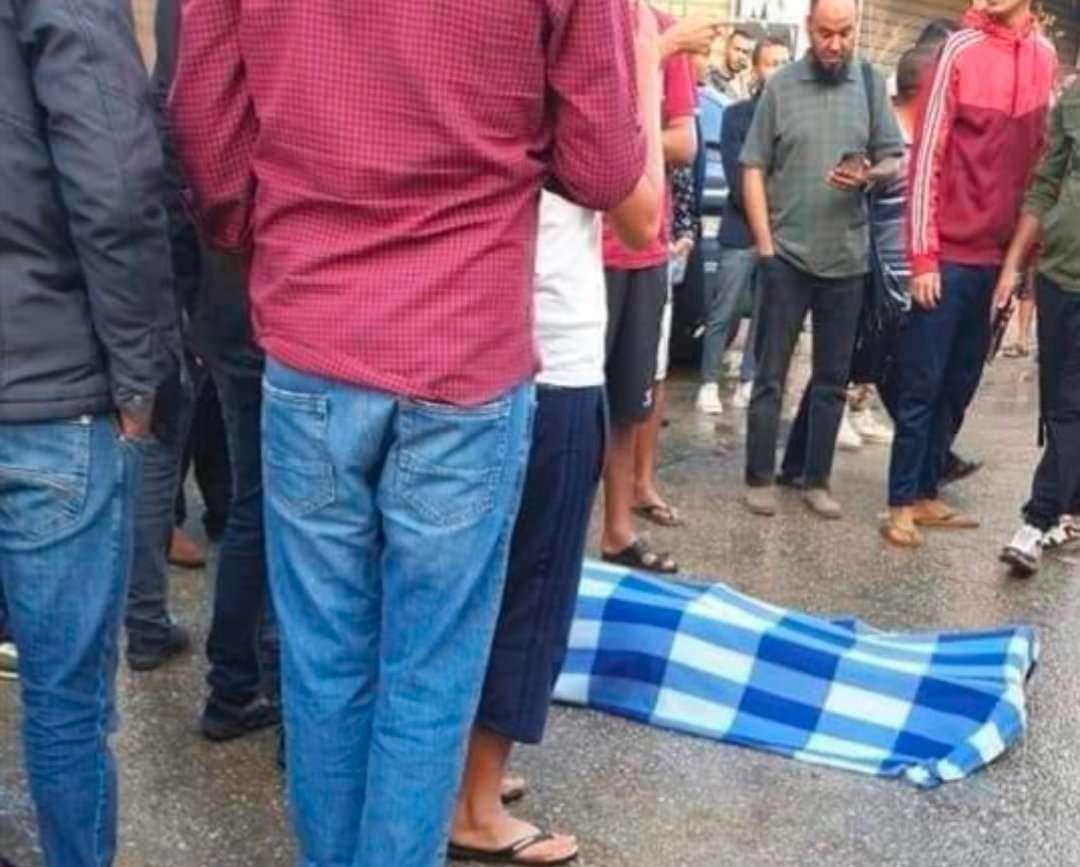 ليبيا: اغتيال البرعصي يعكس الثمن الباهظ للإفلات من العقاب