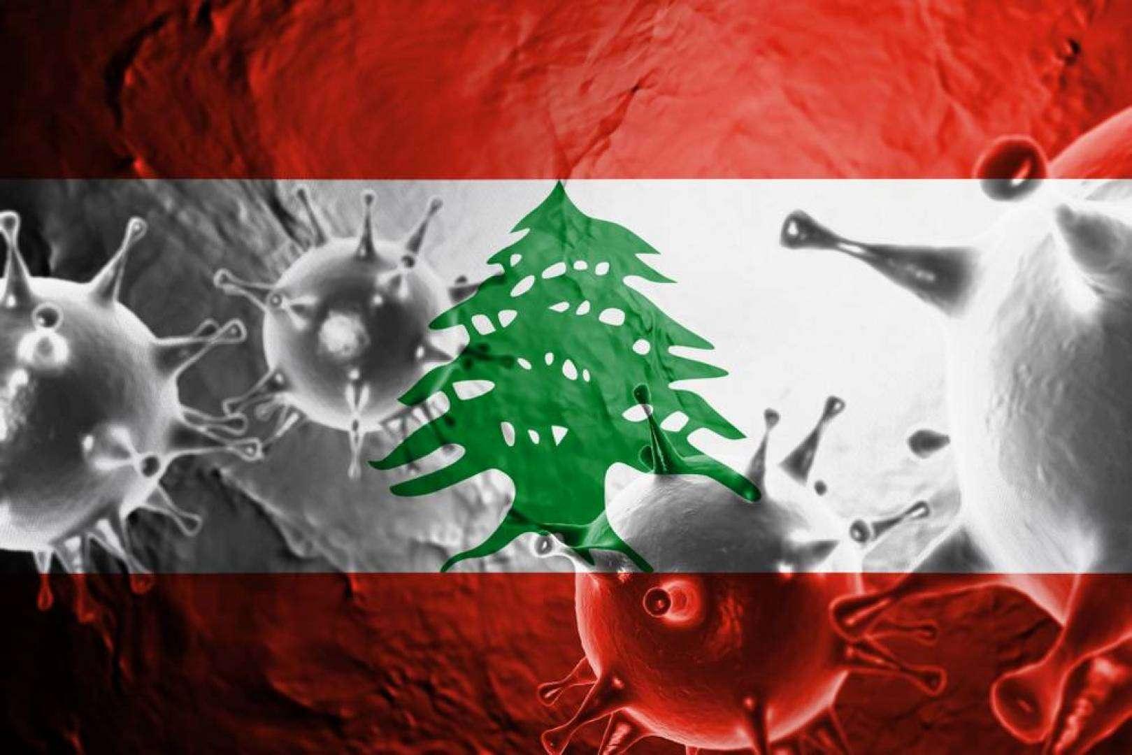 إجراءات مواجهة كورونا في لبنان تهدد الأسر الأكثر فقراً!