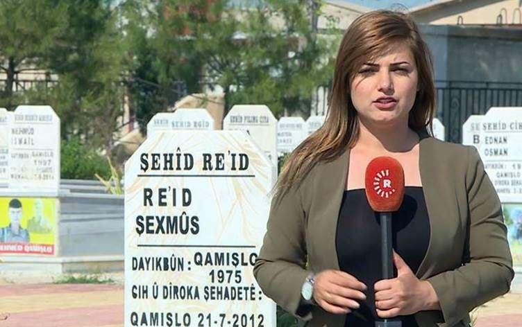 Syrie : les pratiques de l'administration dirigée par les Kurdes contre le travail des journalistes prolongent les violations généralisées des activités civiles