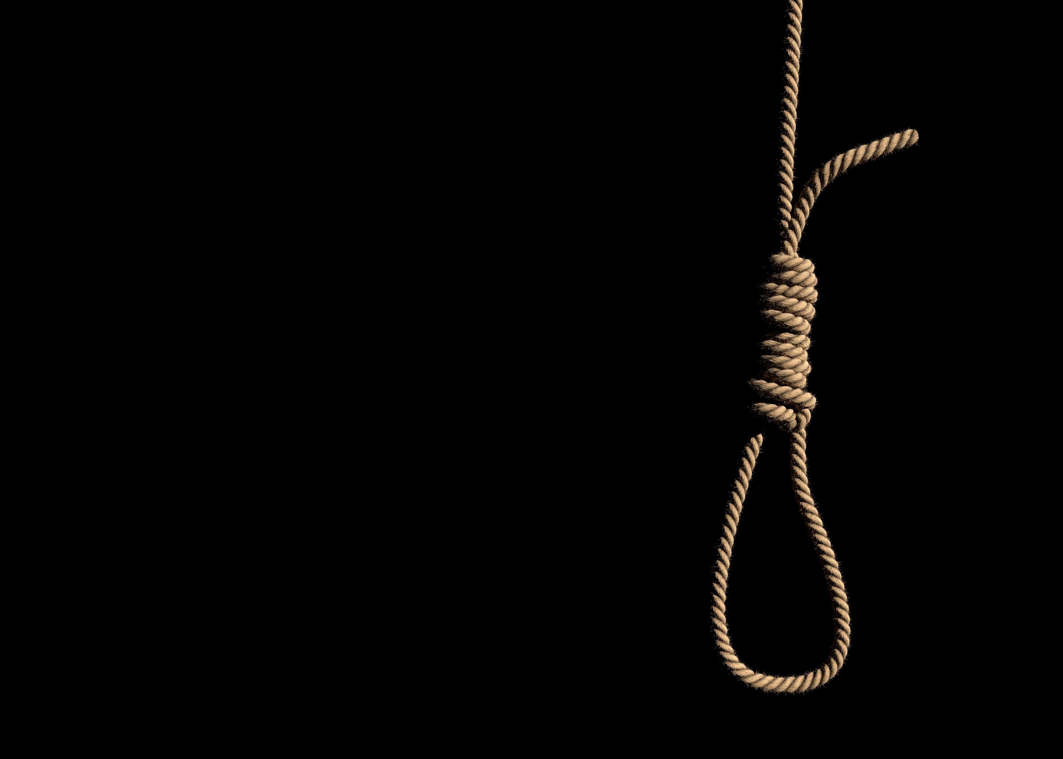 اليمن: قرارات إعدام بالجملة تعكس خطورة توظيف القضاء لتصفية الحسابات السياسية