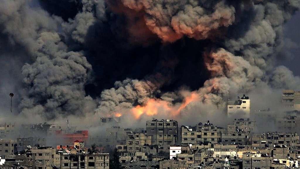 رفض إسرائيل التعاون مع الجنائية الدولية اعتراف غير مباشر بارتكابها جرائم حرب