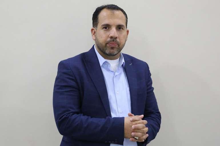 La détention d'un journaliste palestinien par Israël est une tentative de dissimuler des violations