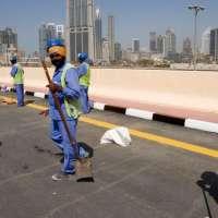 على المملكة العربية السعودية حماية الحقوق المالية للعمال المهاجرين