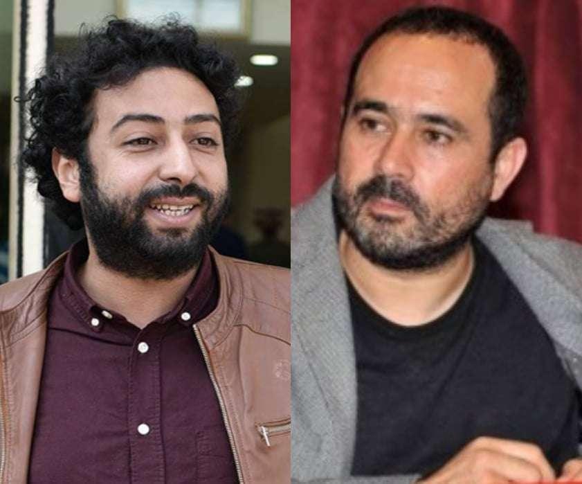 المغرب: قلق على صحة صحفيين محتجزين مضربين عن الطعام