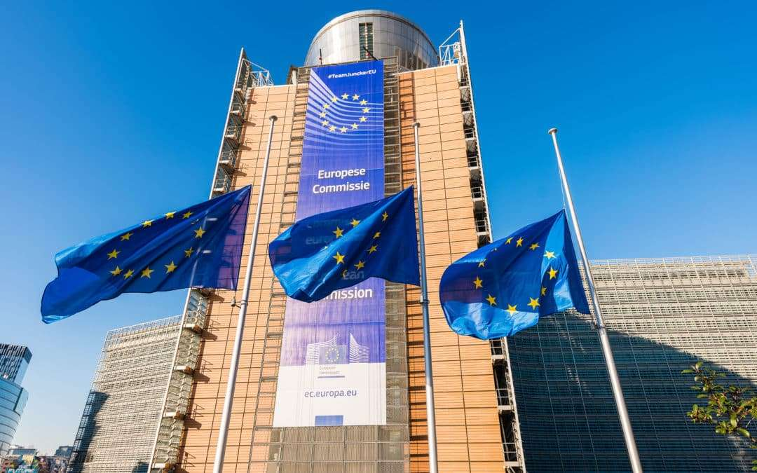 Euro-Med Monitor Submits Urgent Memorandum to EU Foreign Ministers on Afghan Asylum Seekers and Refugees
