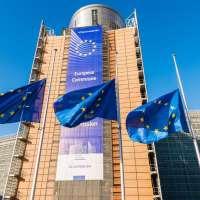 الأورومتوسطي يقدم مذكرة عاجلة لوزراء خارجية الاتحاد الأوروبي حول اللاجئين الأفغان وطالبي اللجوء