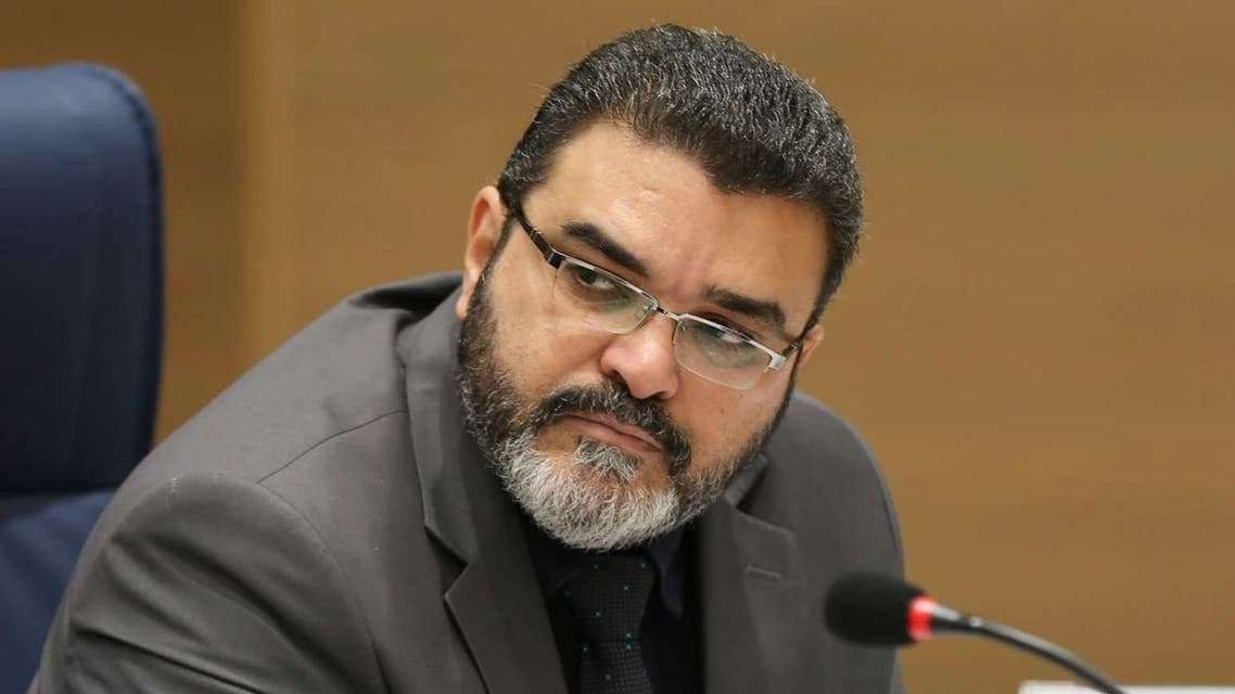 Libya: Kidnapping government official reflects state's authority fragility
