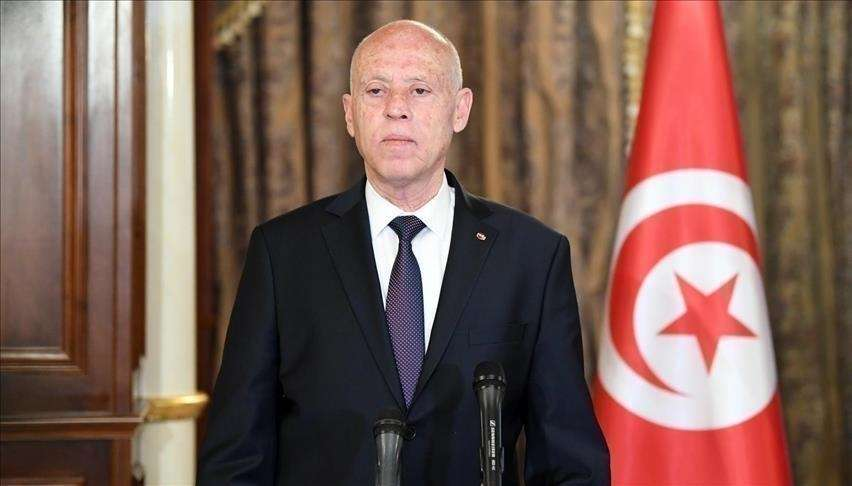 Tunisia: Banning judges from traveling raises fears of undermining the judiciary