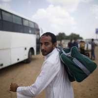 منظمات حقوقية تشكو إلى الأمم المتحدة تسريح السعودية آلاف العمال اليمنيين جنوبي المملكة