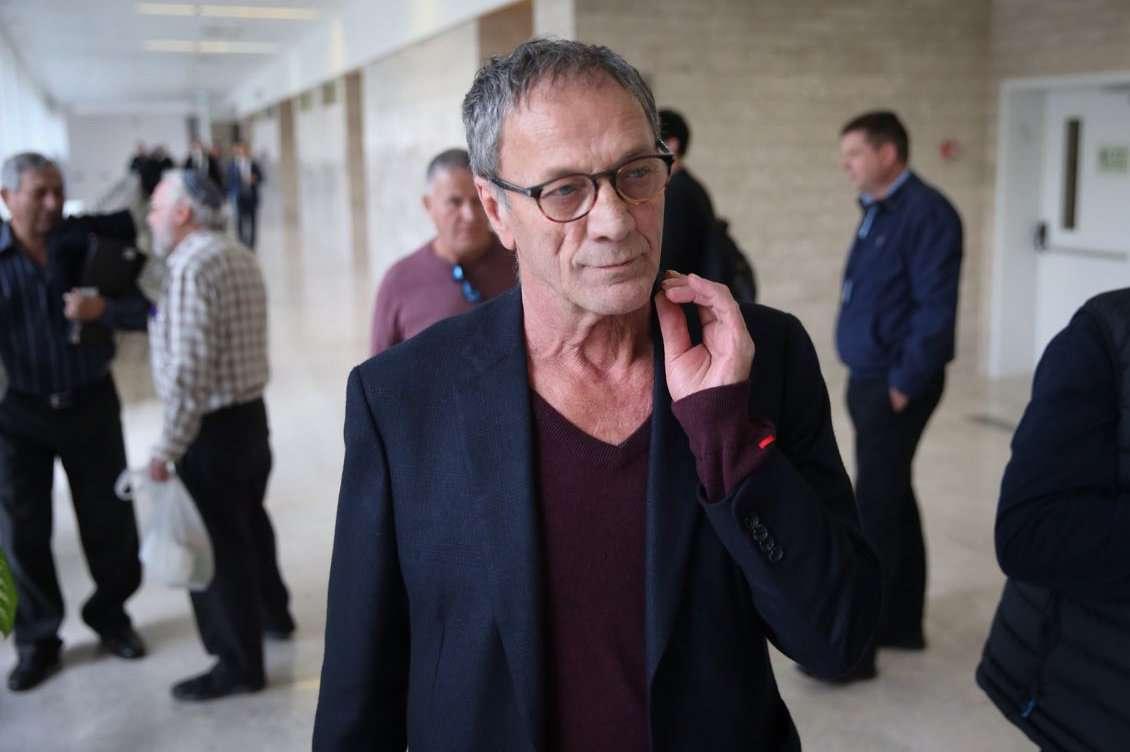 إسرائيل.. منع عرض فيلم المخرج بكري يفضح تورط القضاء الإسرائيلي في التغطية على الانتهاكات