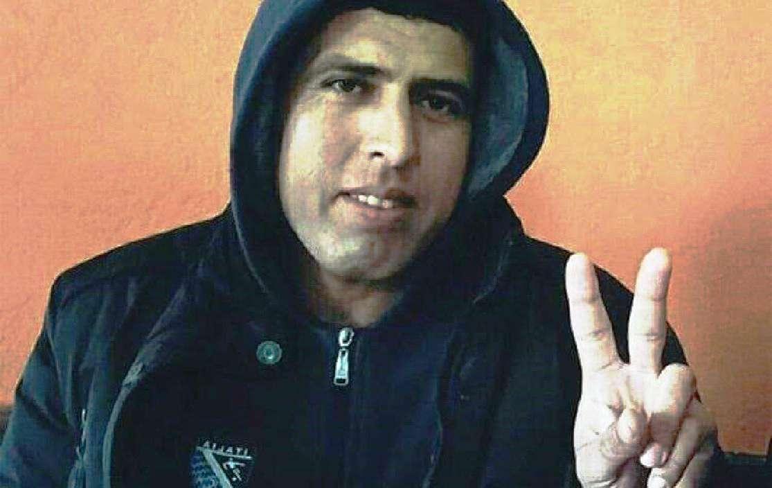 """المغرب: اعتقال الناشط """"أمغار"""" يرسّخ إصرار السلطات المغربية على قمع الحريات"""