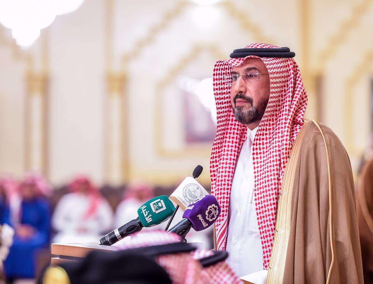 السعودية.. حكم تعسفي بسجن أكاديمي على خلفية التعبير عن الرأي