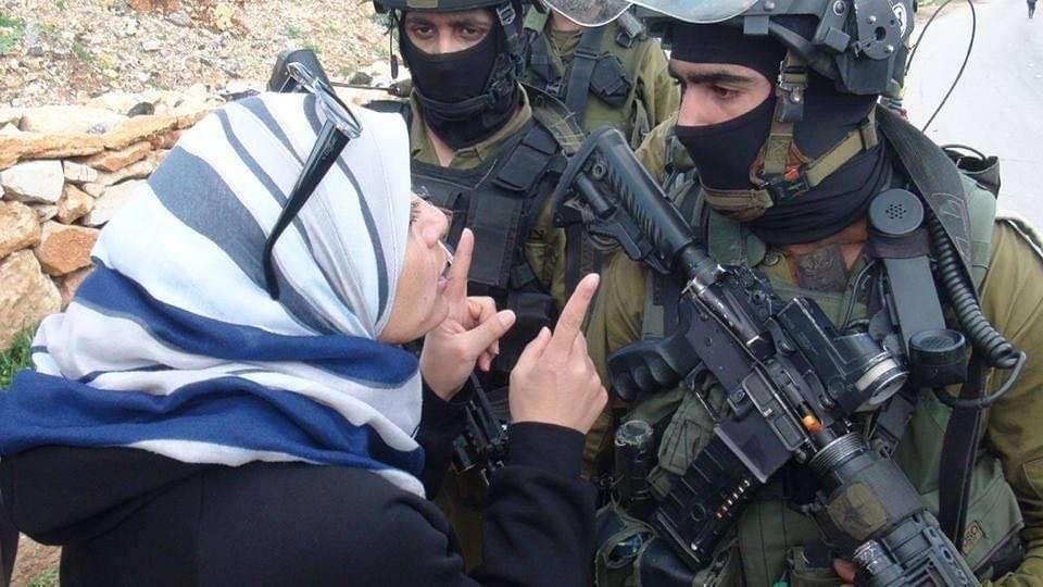 اعتقال إسرائيل موظفة أممية في القدس يستدعي تدخلًا حاسمًا من الأمم المتحدة