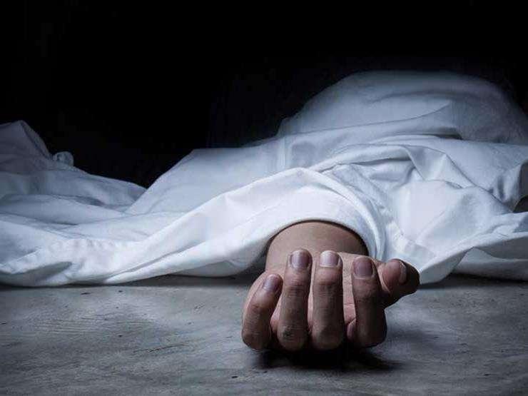 سوريا: يجب التحقيق في وفاة شاب تحت التعذيب على يد الفيلق الخامس بدرعا
