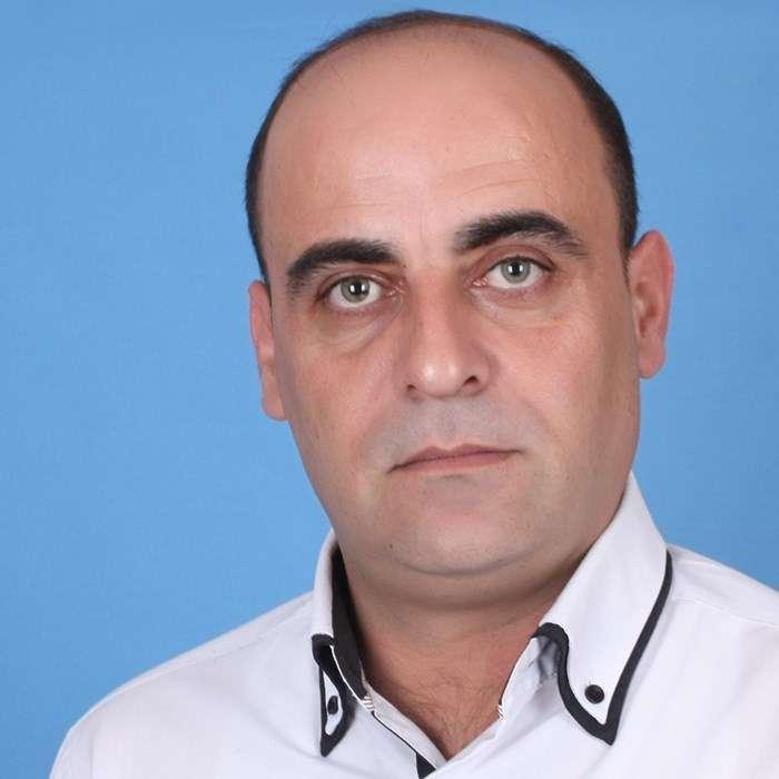 الضفة الغربية: الأورومتوسطي يطالب بتحقيق عاجل ومستقل في قتل الناشط نزار بنات بعد اعتقاله من الأمن الفلسطيني