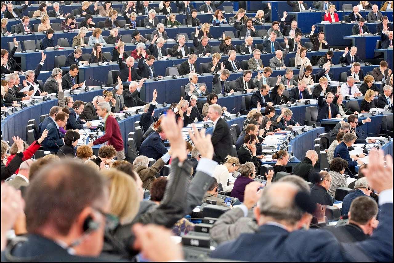 """Euro-Med Monitor salue la lettre des députés européens contre """"l'annexion de facto"""" d'Israël"""