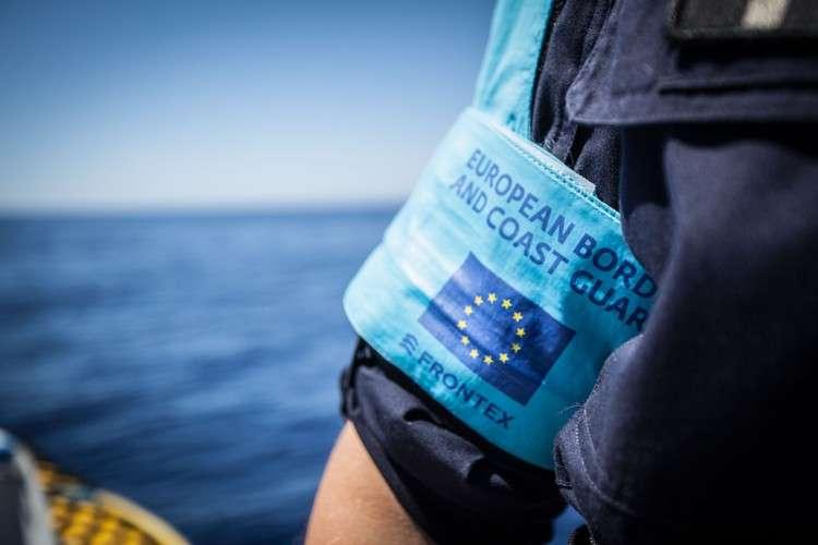 Un rapport sur Frontex met en évidence la nécessité  de modifier les règles de fonctionnement de l'agence la mieux financée de l'UE