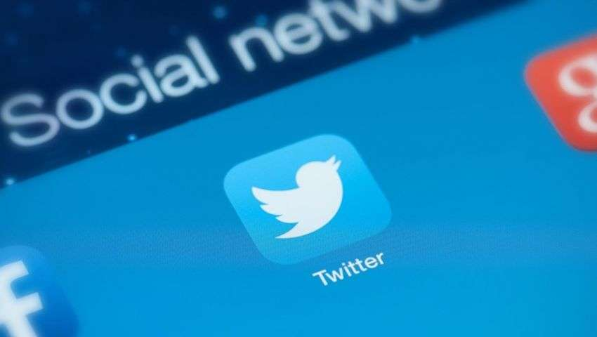 Social media platforms' effectiveness in changing the human rights reality