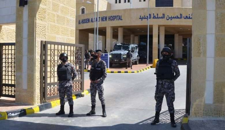 فاجعة السلط: هل تكون بداية لنهج مساءلة فعّال في الأردن؟