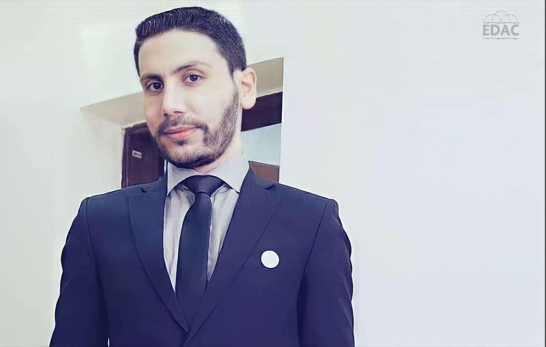 EAU: La condamnation à 10 ans de prison d'un activiste syrien témoigne d'un niveau extrême d'injustice