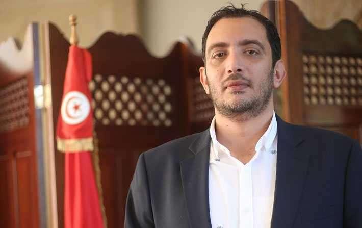 Tunisie: Euro-Med Monitor appelle à la libération du député gréviste de la faim Yassin Ayari