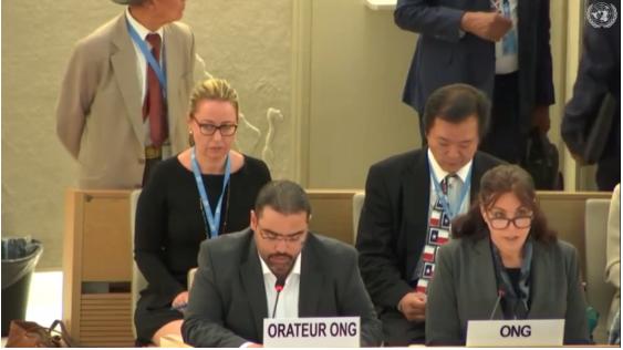 Euro-Med exige la création d'un tribunal international pour poursuivre les responsables des violations au Yémen