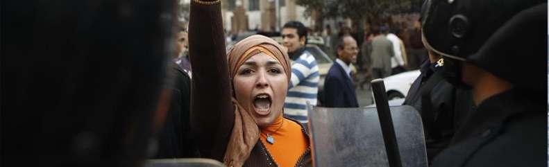 التضامن الدولي: الاحتلال يمنع أسيرا من غسيل الكلى
